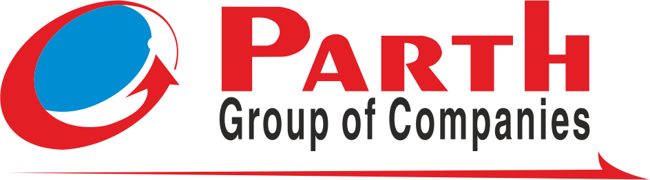 Parth Group
