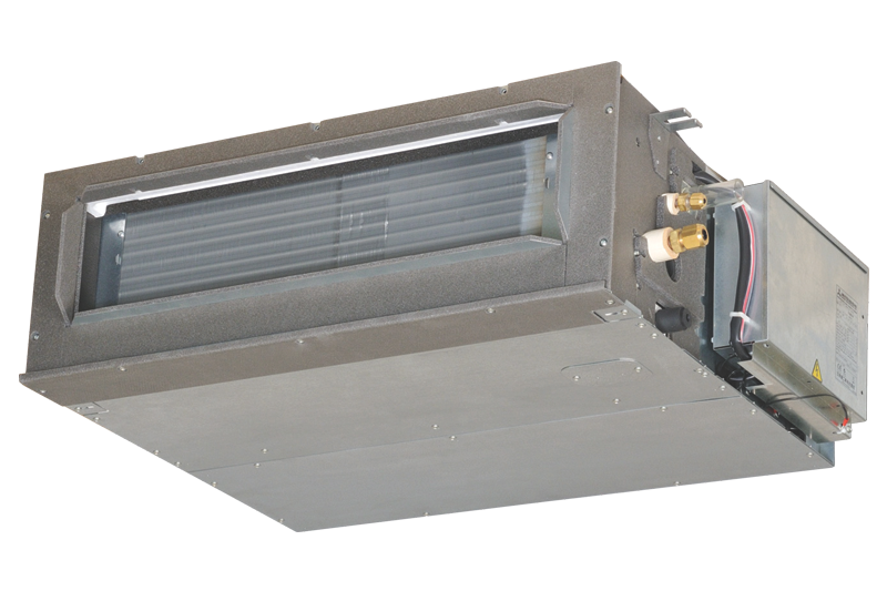 ductable air conditiner