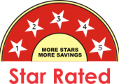 Star-Rated-1